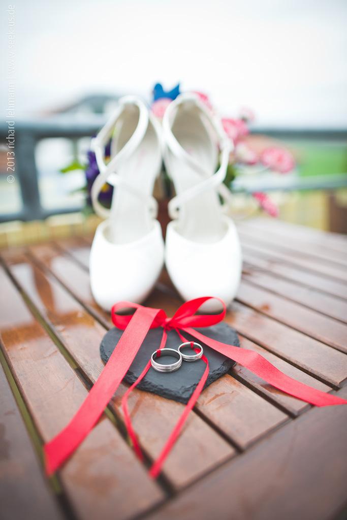 Hochzeit_Lichtenwalde_15