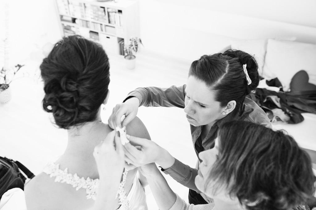 Hochzeit_Lichtenwalde_11
