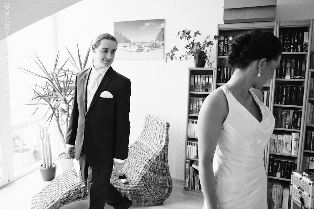 Hochzeit_Lichtenwalde_10