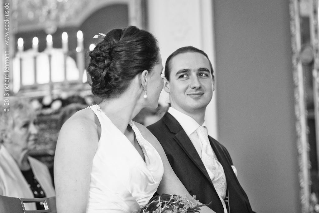 Hochzeit_Lichtenwalde_06