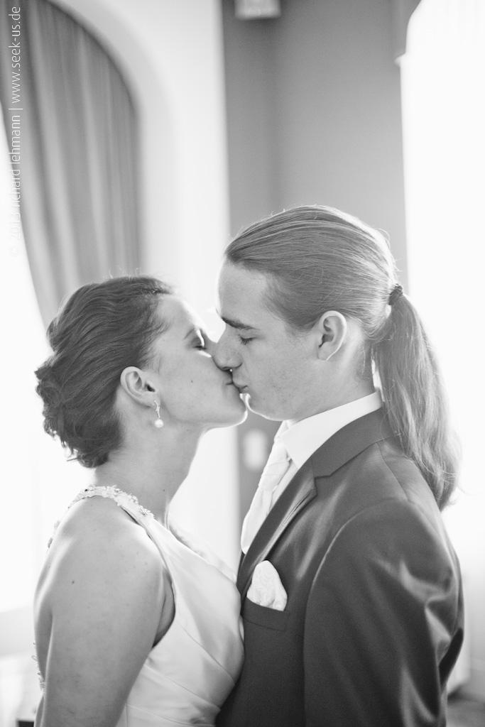 Hochzeit_Lichtenwalde_24