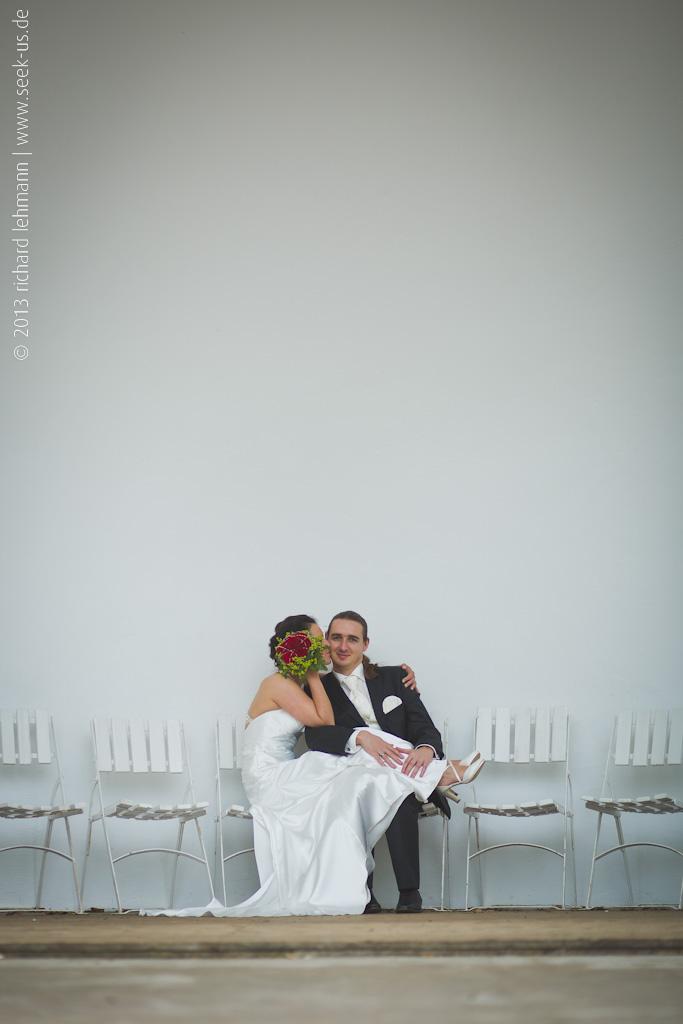 Hochzeit_Lichtenwalde_21
