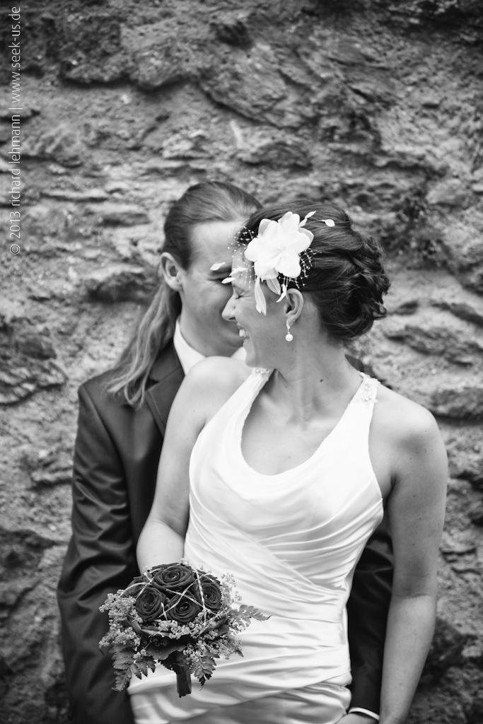 Hochzeit_Lichtenwalde_17