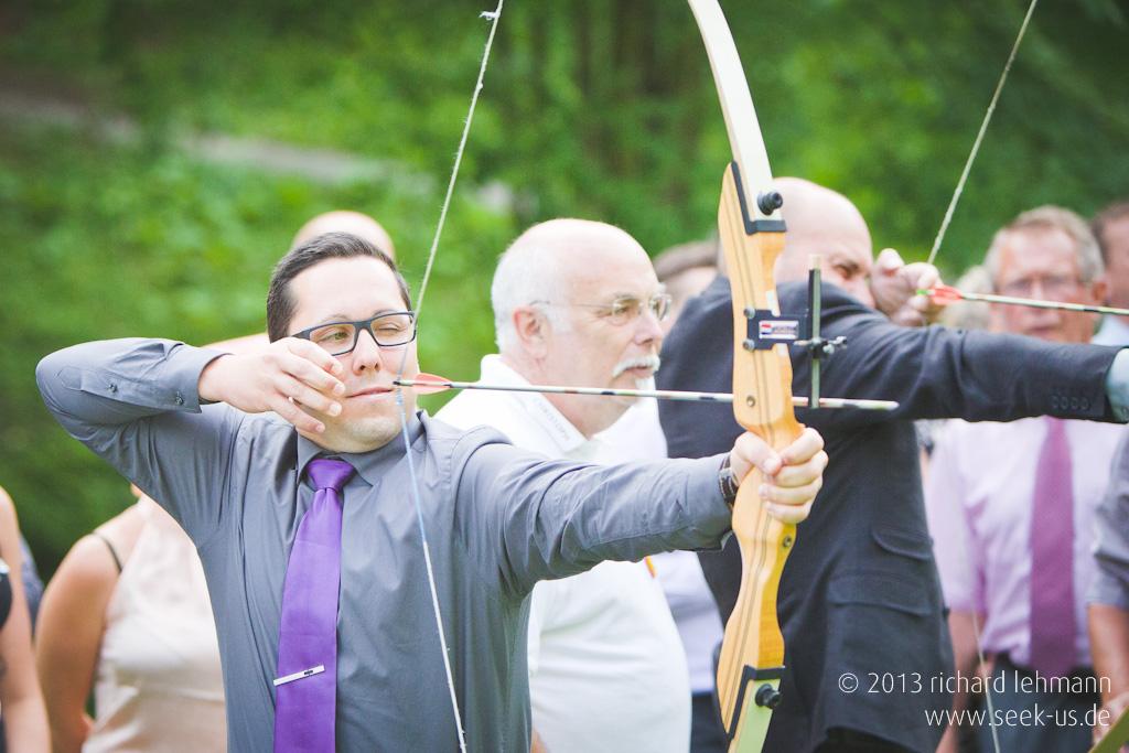 Hochzeit Rabenstein 16
