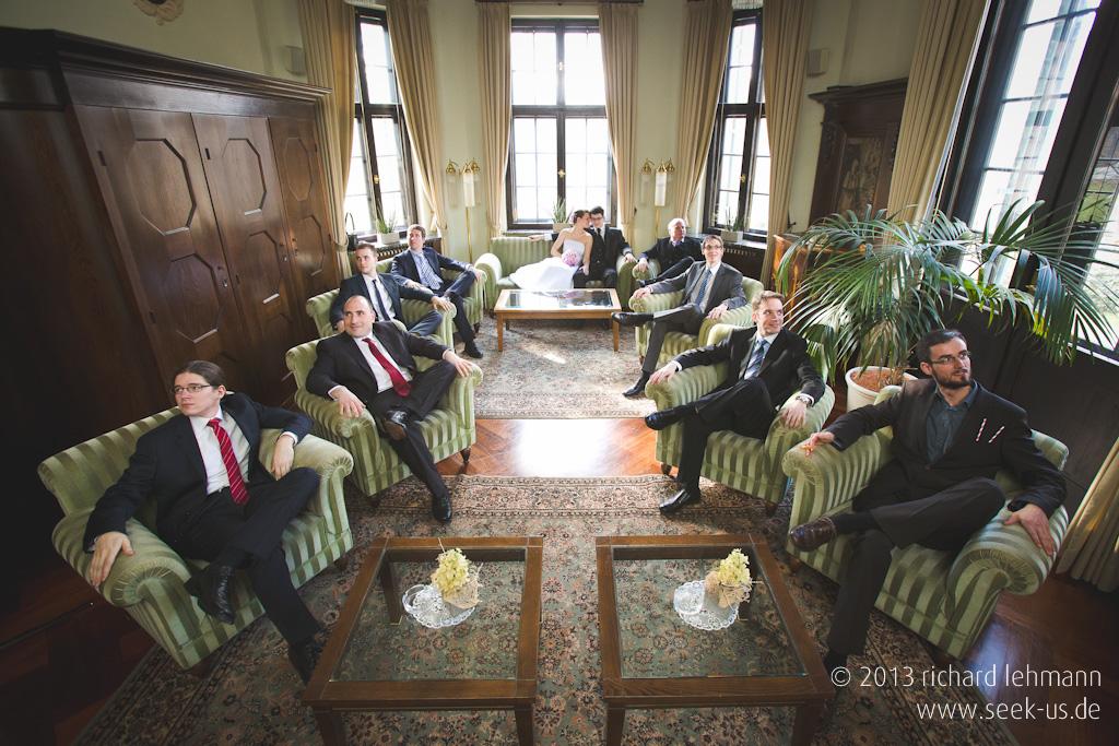 Hochzeit in Hartenstein 02