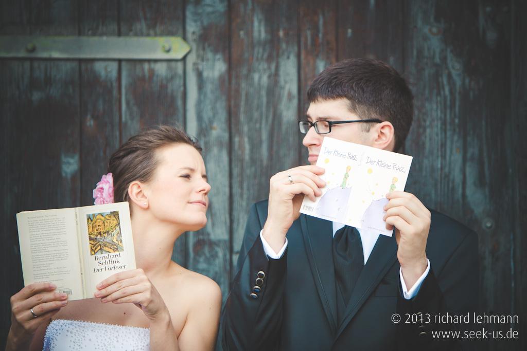 Hochzeit in Hartenstein 05