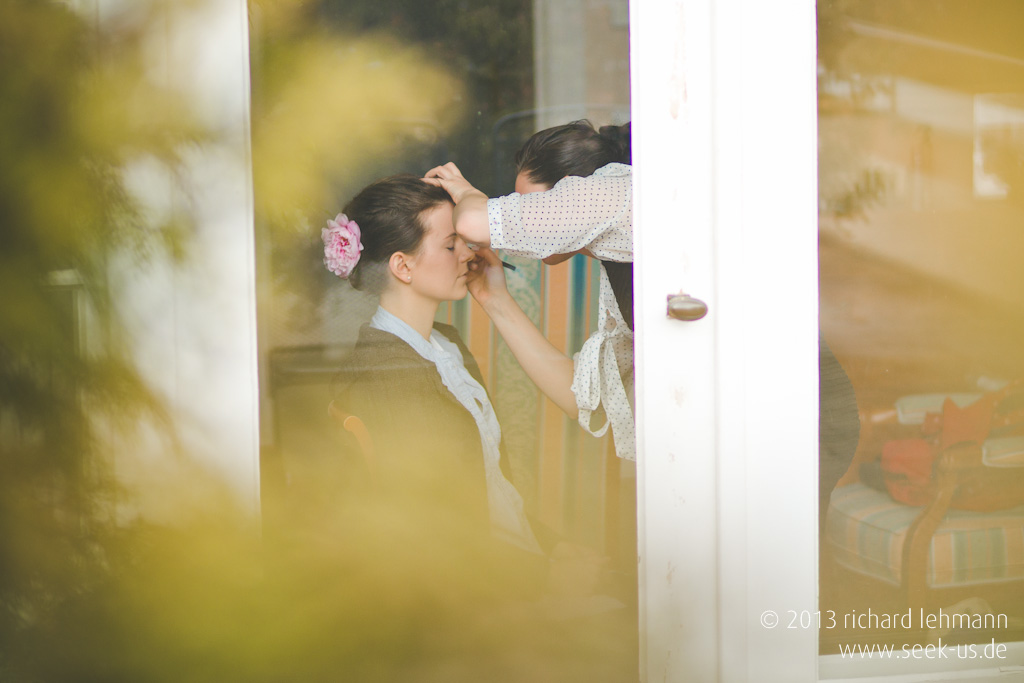 Hochzeit in Hartenstein 09