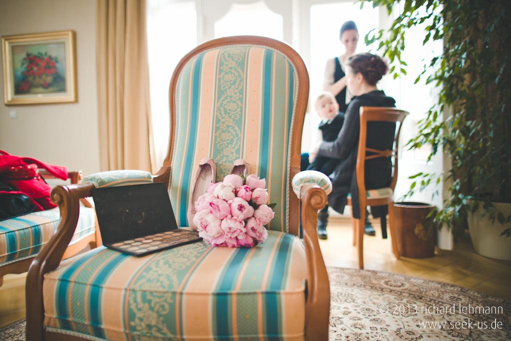 Hochzeit in Hartenstein 10