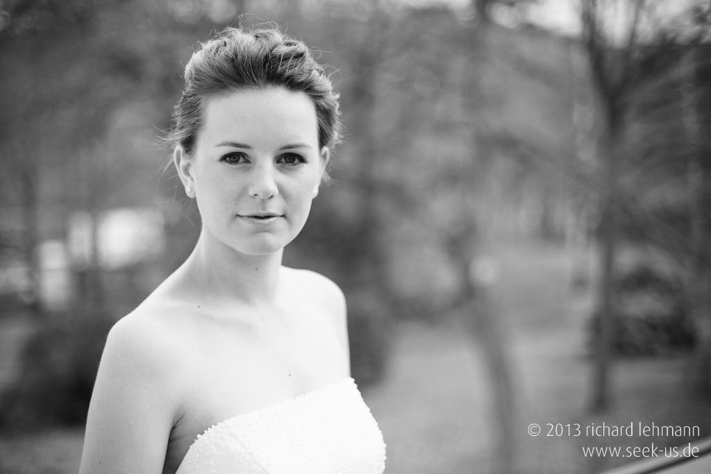 Hochzeit in Hartenstein 19
