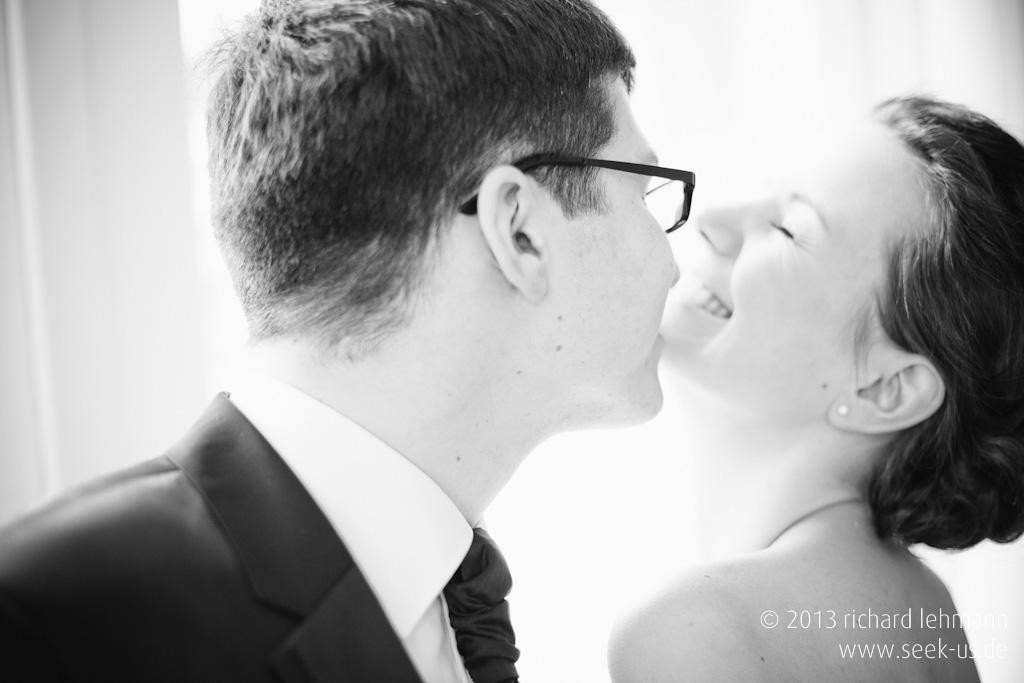 Hochzeit in Hartenstein 21