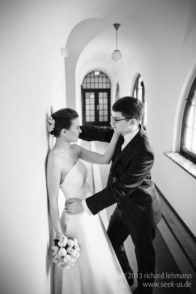 Hochzeit in Hartenstein 23