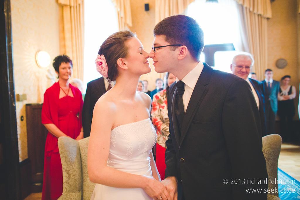 Hochzeit in Hartenstein 27