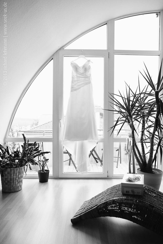 Hochzeit_Lichtenwalde_13