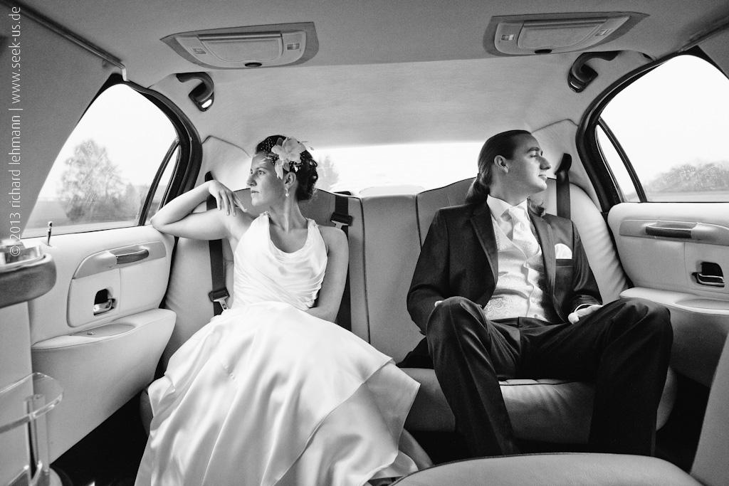 Hochzeit_Lichtenwalde_07