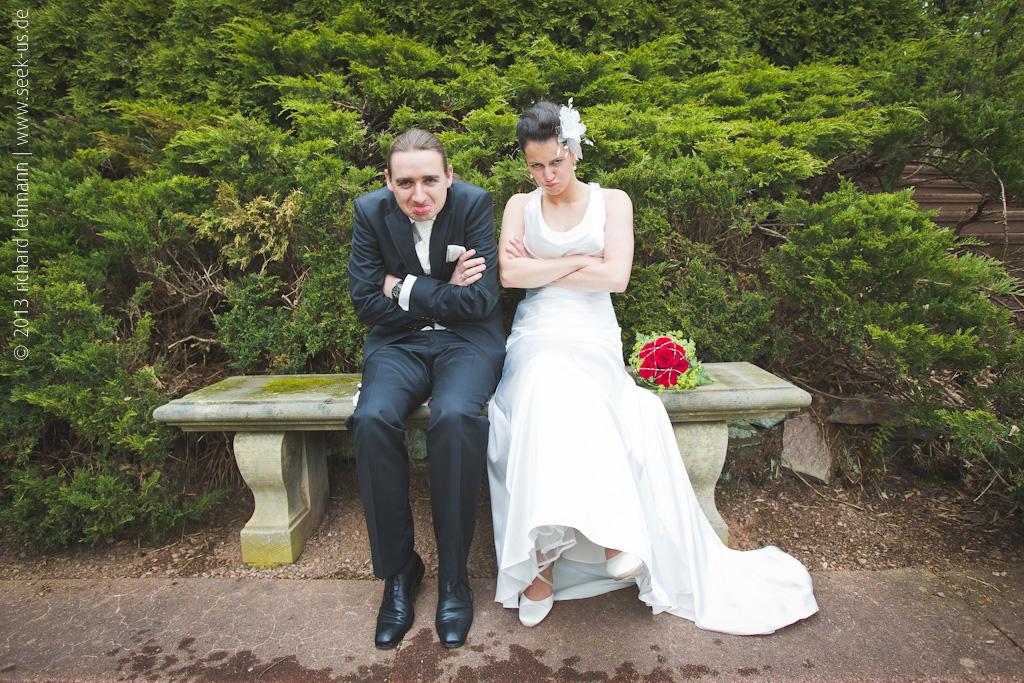 Hochzeit_Lichtenwalde_20
