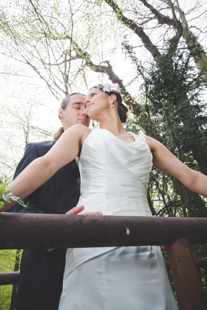 Hochzeit_Lichtenwalde_18