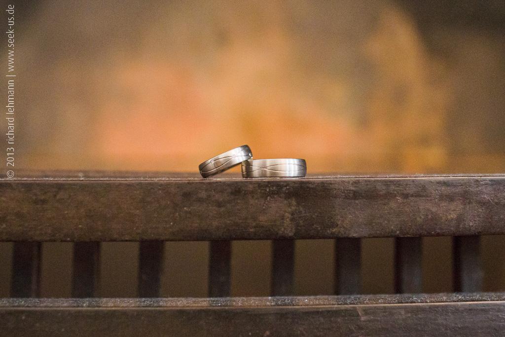 Hochzeit_Lichtenwalde_01