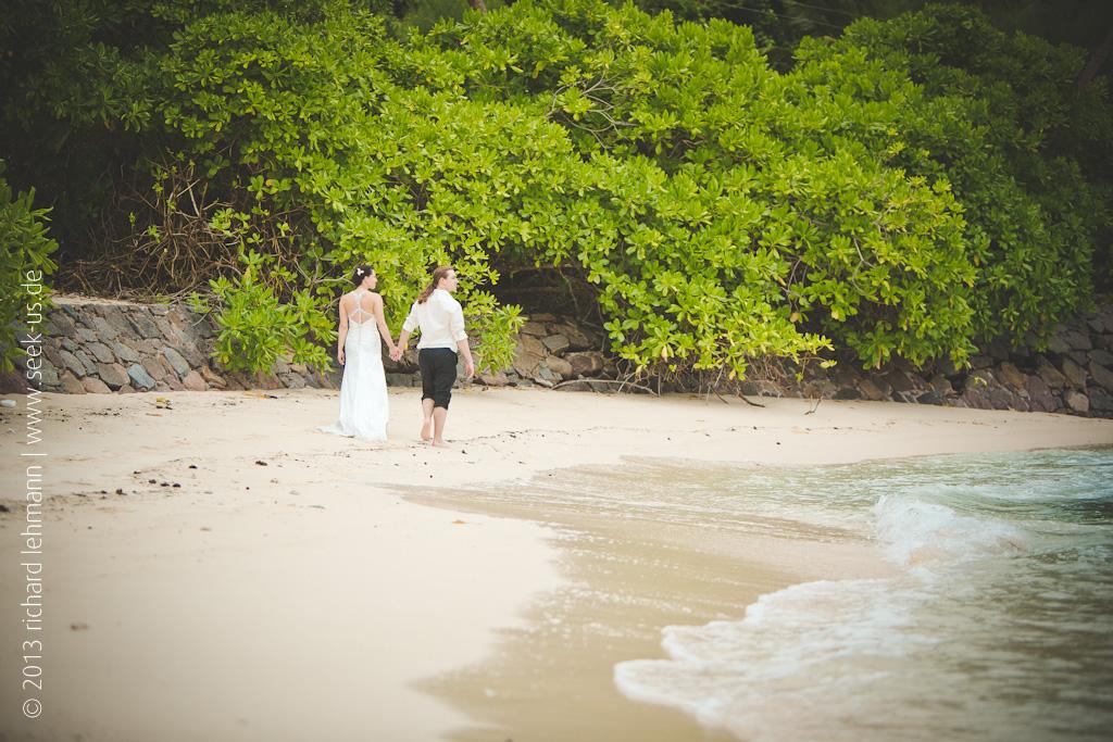 Seychellen11