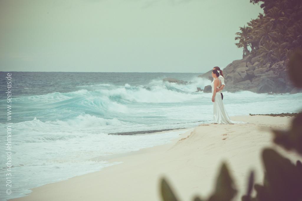Seychellen21