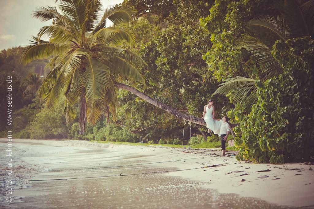 Seychellen31