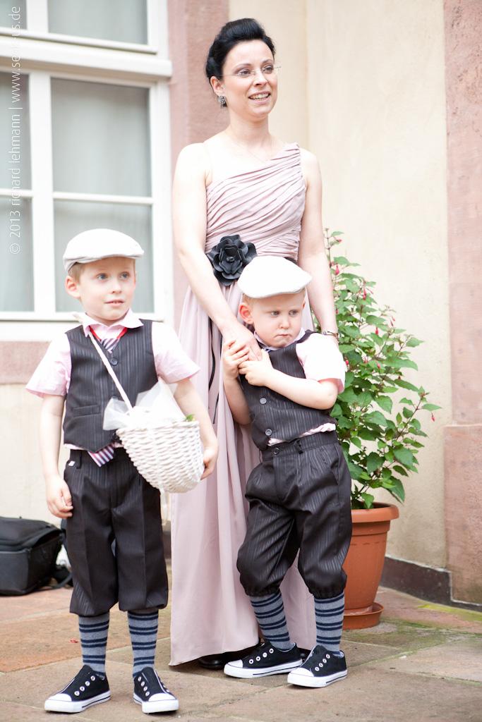 Hochzeit Wolkenburg 01