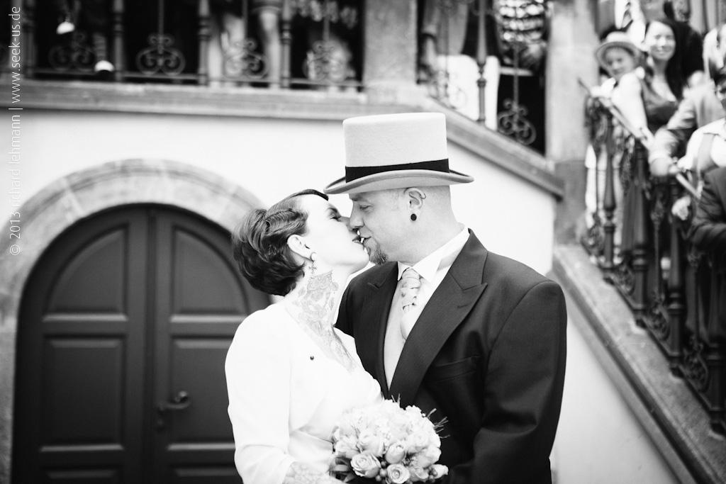 Hochzeit Wolkenburg 04