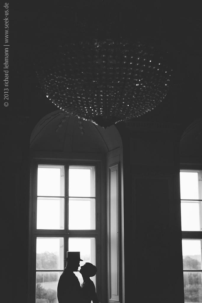 Hochzeit Wolkenburg 05