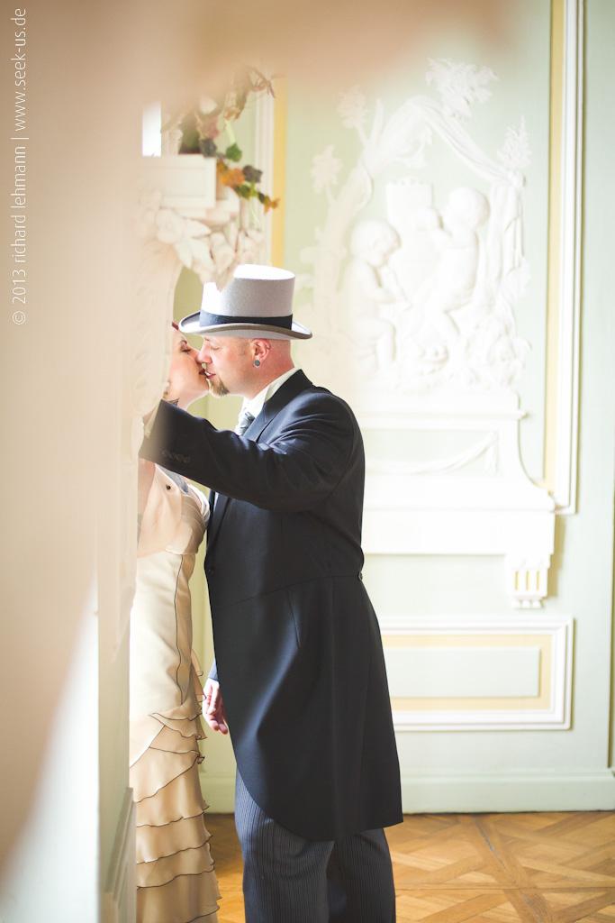 Hochzeit Wolkenburg 10