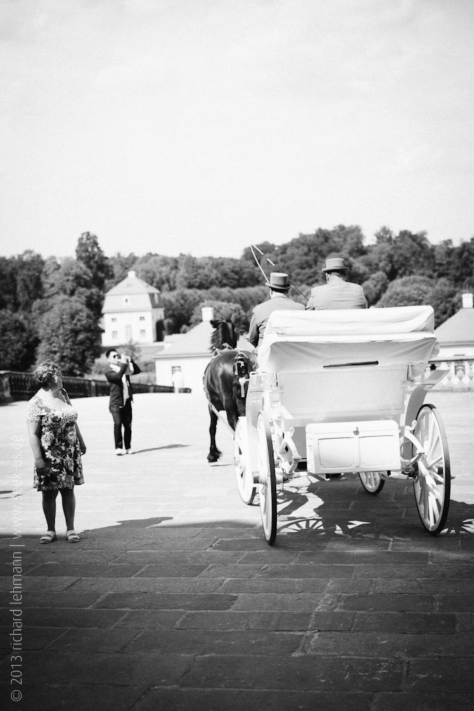 Hochzeit Moritzburg 12
