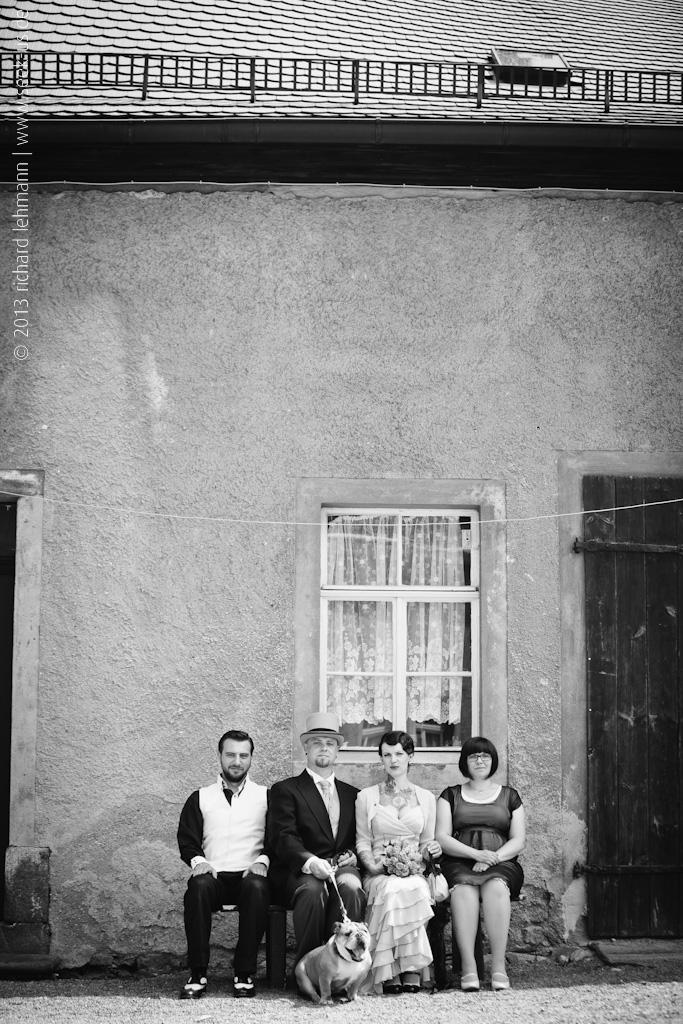 Hochzeit Wolkenburg 12