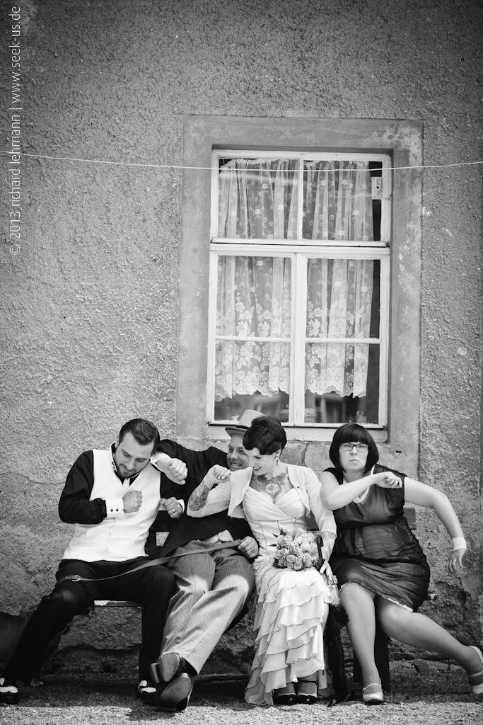 Hochzeit Wolkenburg 13
