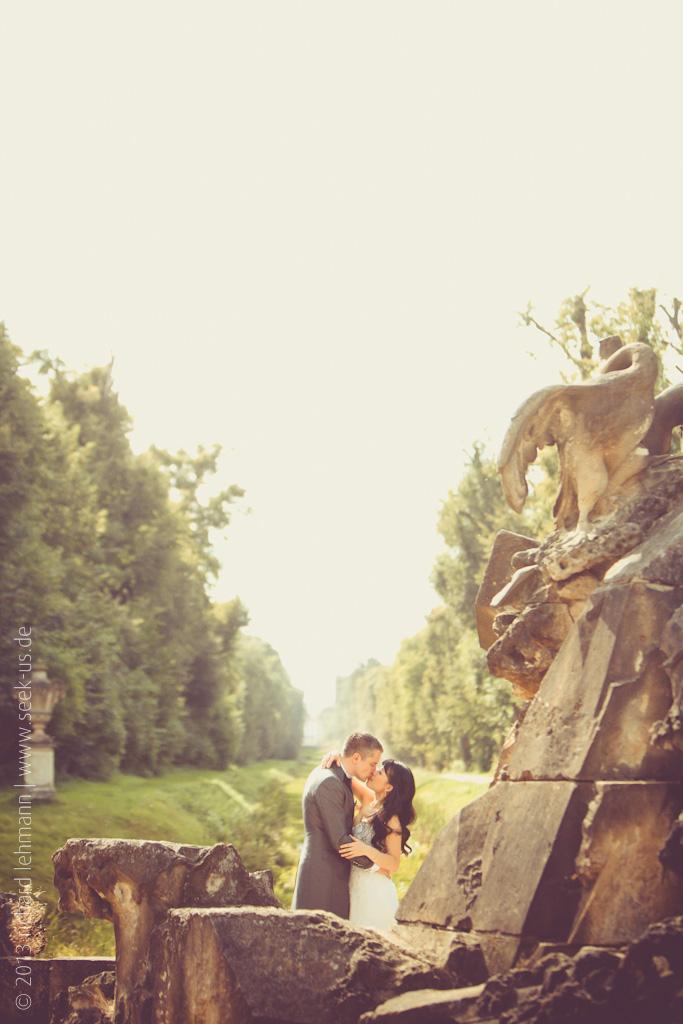 Hochzeit Moritzburg 13