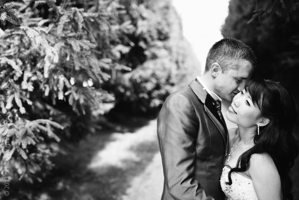 Hochzeit Moritzburg 16