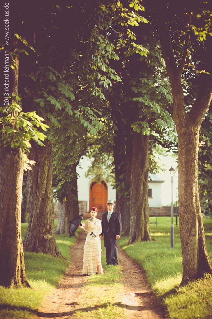 Hochzeit Wolkenburg 17
