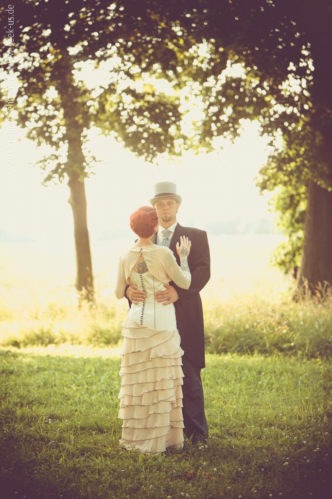 Hochzeit Wolkenburg 18