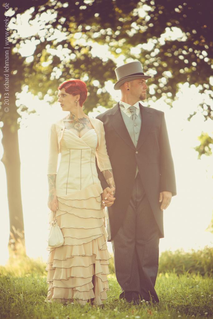Hochzeit Wolkenburg 19