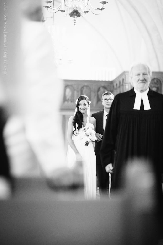 Hochzeit_Oldenburg-2-3
