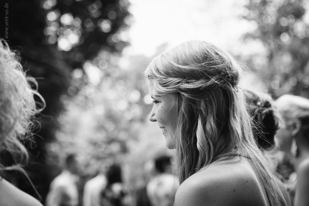 Hochzeit_Oldenburg-6904