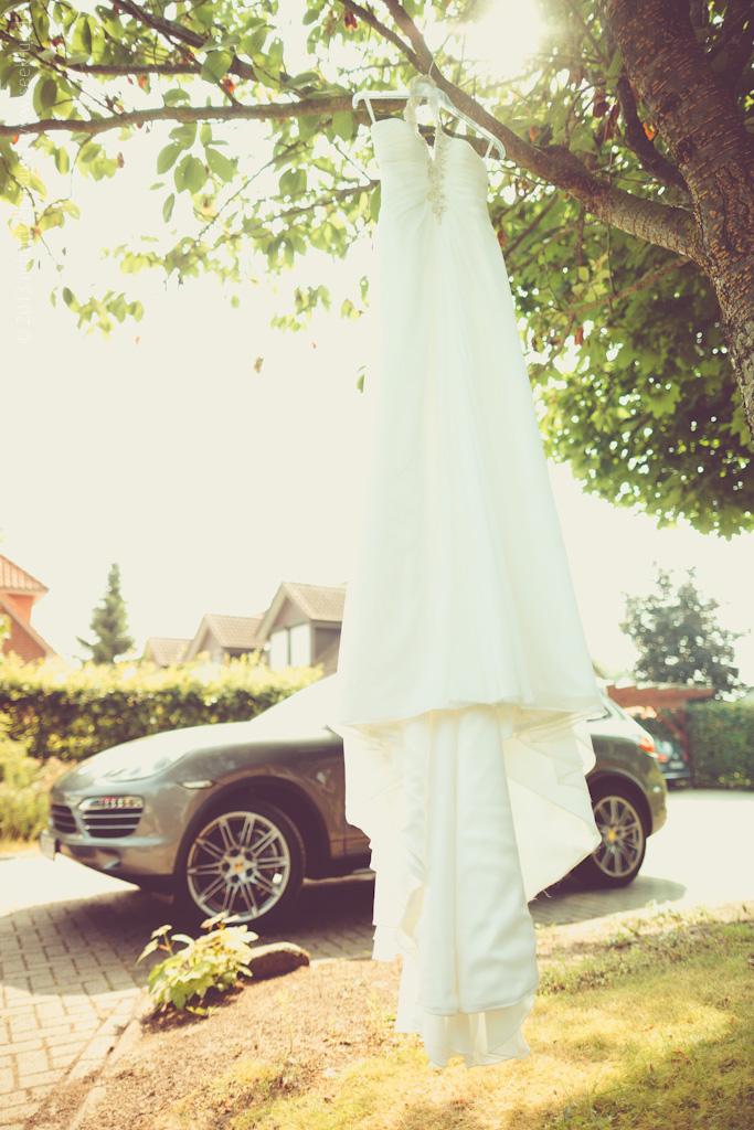 Hochzeit_Oldenburg-8538
