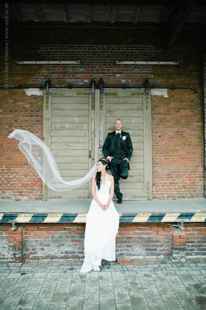 Hochzeit_Oldenburg-9135