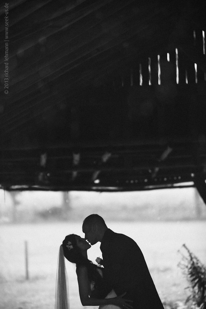 Hochzeit_Oldenburg-9207